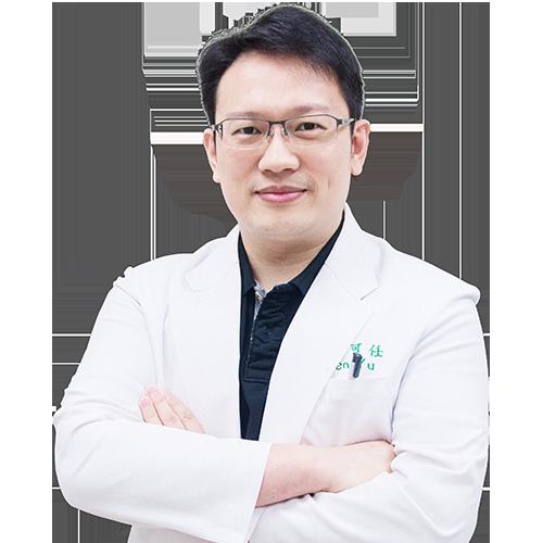 yus-dr
