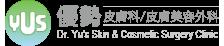 yus-logo-224x46pix